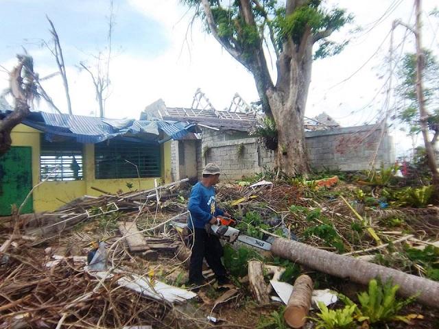 chainsaw-tacloban[1]