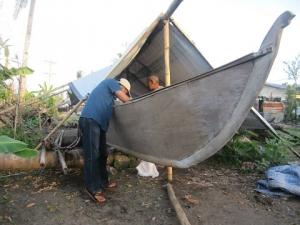 fishing-boat-tacloban