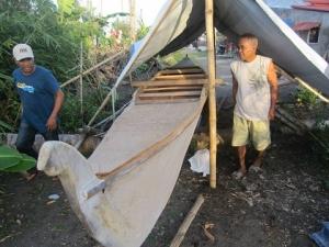 fishing-boat-tacloban2-sm[1]