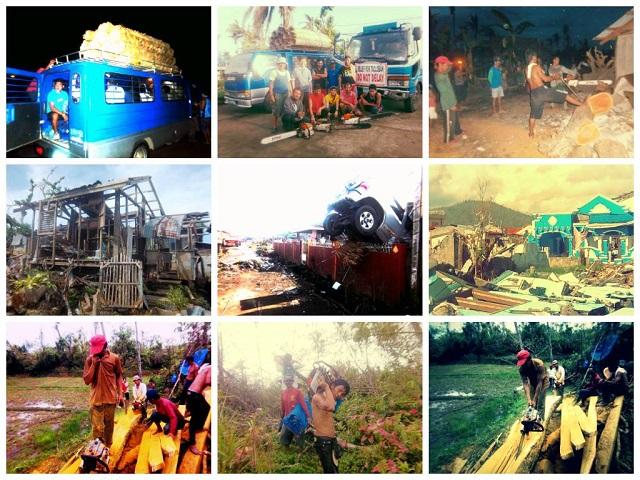 rebuilding-tacloban[1]